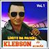 Klebson Do Arrocha - 2021