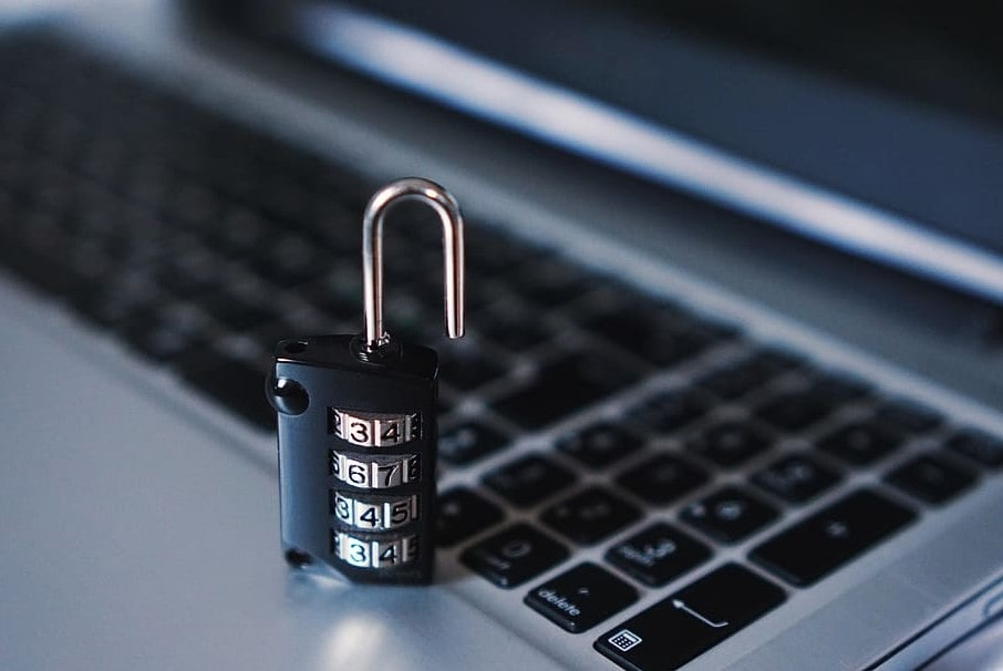 Cara Menghilangkan Password Dokumen PDF yang Terkunci