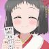 Akkun to Kanojo Episode 19