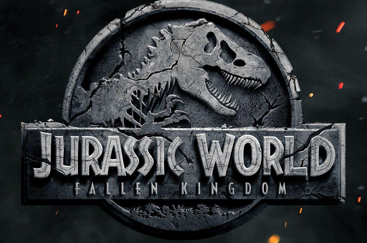 Jurassic World Fallen Kingdom 2018 Full Movie Download In Hd Hindi