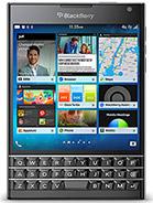12. BlackBerry Passport