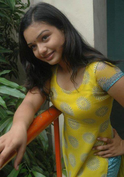 Kerala Cute Teens Sex For Free 103