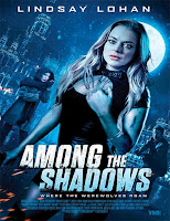 Entre las Sombras (Among the Shadows) (2019)