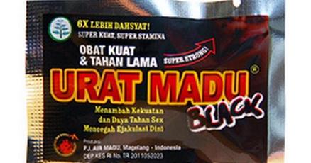 obat kuat madu titan gel original pembesarpenissexsolo com