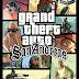 GTA San Andreas Grátis para Pc - Mída digital original