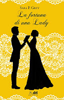 https://www.amazon.it/Fortuna-Lady-DriEditore-Historical-Romance-ebook/dp/B081VW2SKR/ref=sr_1_134?qid=1574531238&refinements=p_n_date%3A510382031%2Cp_n_feature_browse-bin%3A15422327031&rnid=509815031&s=books&sr=1-134