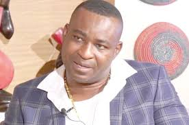 Wontumi Orders NPP Youth To Attack NDC Members If Any Market Burns