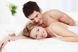 5 نصائح للعودة إلى العلاقة الحميمة بعد الولادة