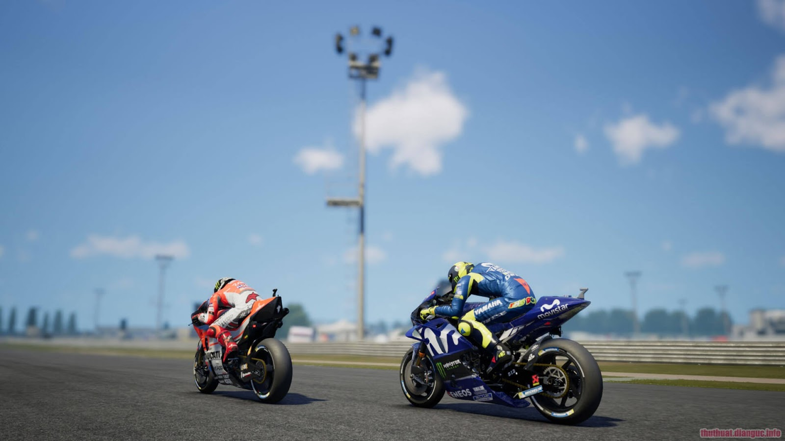 Download Game MotoGP 18 Full Crack, Game MotoGP 18, Game MotoGP 18 FREE DOWNLOAD, MotoGP 18, MotoGP 18 free download