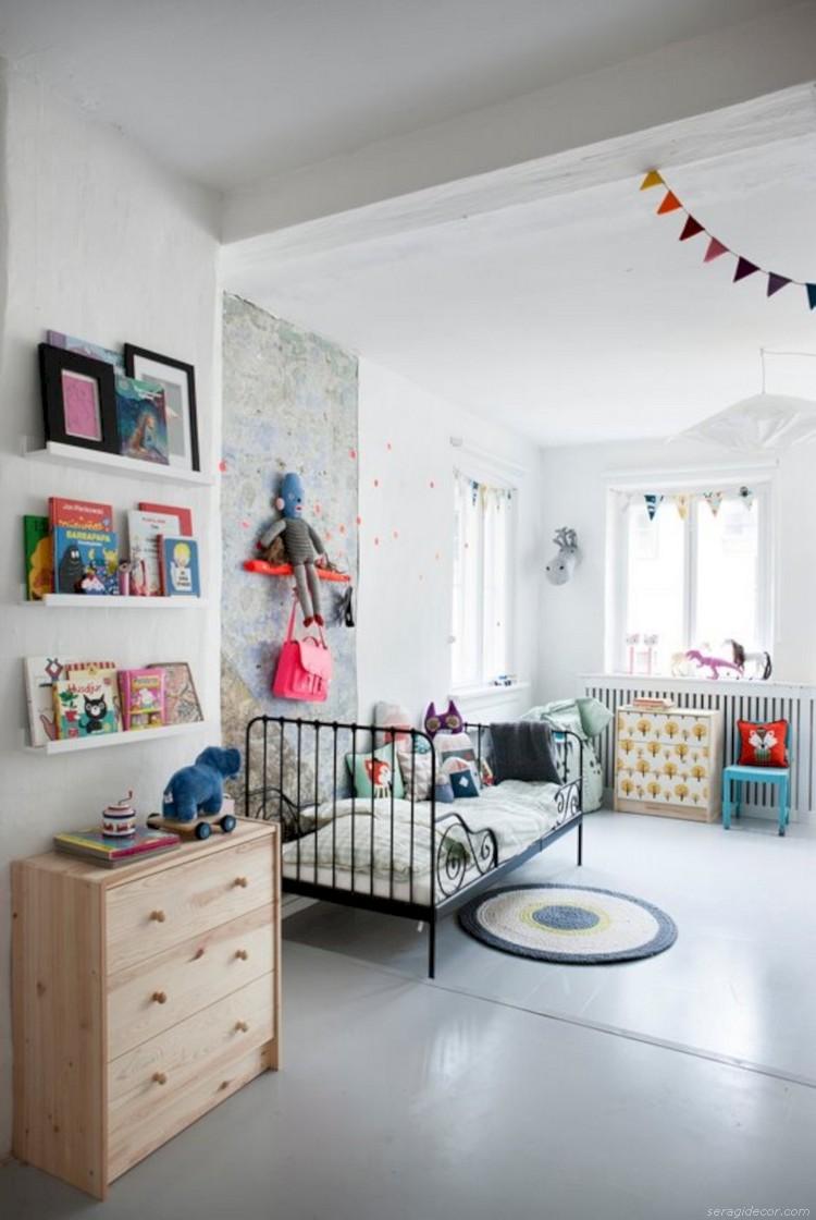 50 unisex modern bedroom designs ideas Unisex Bedroom Ideas id=52711