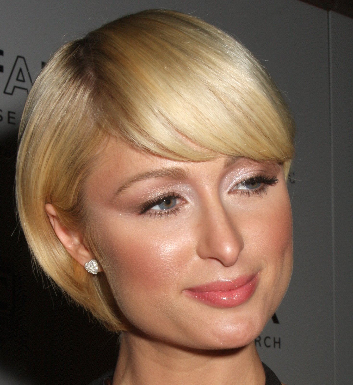Square Face Shape: Hairstyles Popular 2012: Square Faced Shape Hairstyle Picture