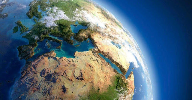 What delayed Earth's oxygenation?