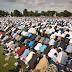 Londres: 423 Mezquitas Activas Y 500 Iglesias Cerradas