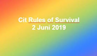 Link Download File Cheats Rules of Survival 2 Juni 2019