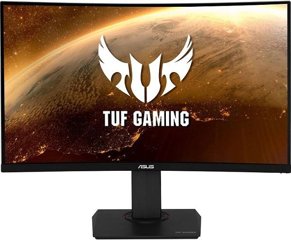 ASUS TUF 24.5 Monitor