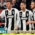 Edgar David Berkata Juventus Bukan yang Terbaik Saat ini