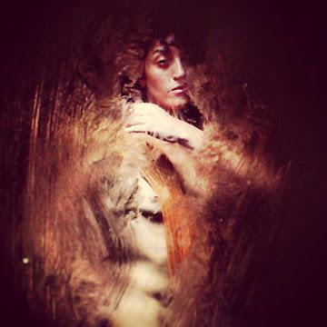 dirty blog - instagram - Şafak Taner