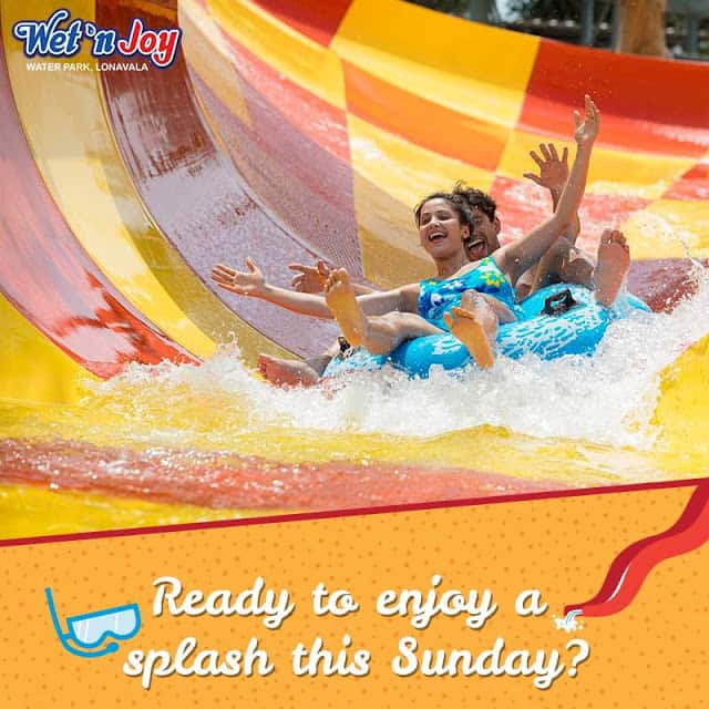 Wet N Joy Lonavala Indias Largest Water Park, BOOMERANGO, WET N JOY, WET N JOY LONAVALA WATER PARK, WET N JOY LONAVALA, WET N JOY TICKET, WET N JOY PRICE N JOY, wet n joy lonavala photos