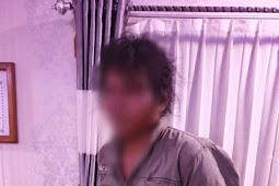 Seludupkan Amunisi dan Senpi ke Papua, Seorang Pria Diamankan Aparat TNI-Polri di Nabire