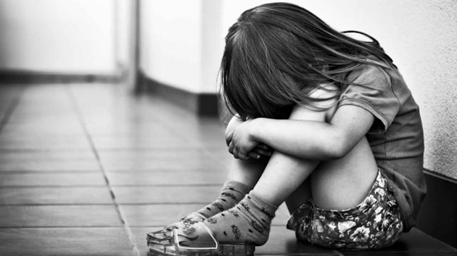 Megerőszakolt és megölt egy 11 éves lányt a sírásó