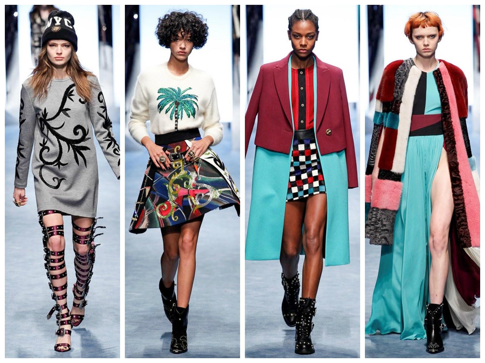 fausto-puglisi-fall-winter-2016-fashion-show-milan