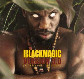 blackmagic-koole.html