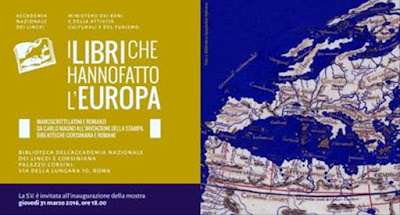 http://www.lettere.uniroma1.it/sites/default/files/allegati_notizie/comunicato%20Mostra.pdf