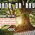 IFPE Belo Jardim promove Semana da Árvore