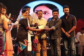 MGR Sivaji Academy Awards 2016 Stills  0068.jpg