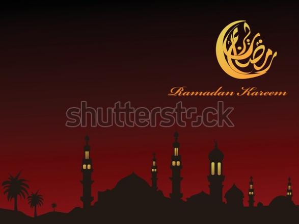 illustration logo card