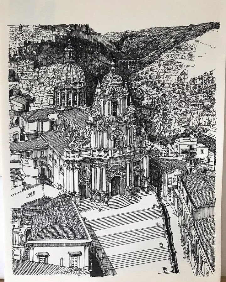 07-Cathedral-of-San-Giorgio-Paul-Meehan-www-designstack-co
