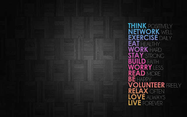 Saturday-Thought-Motivational-Positive-Quotes-HD-Wallpaper