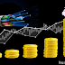 6 plataformas para ganar dinero vendiendo el ancho de banda de tu Internet.