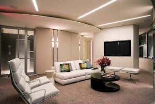 apartment living room ideas with tv