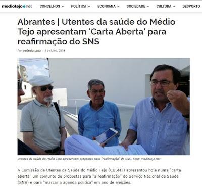http://www.mediotejo.net/abrantes-utentes-da-saude-do-medio-tejo-apresentam-carta-aberta-para-reafirmacao-do-sns/