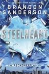 http://www.paperbackstash.com/2015/07/steelheart-by-brandon-sanderson.html