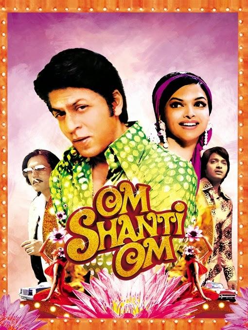 Om shanti om songs lyrics online | download om shanti om songs.