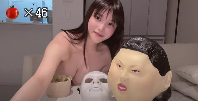 Koizumi Nana lộ