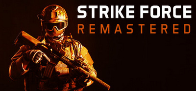 The purpose of mobile GPUs tin sometimes drive problems too is non recommended Download Strike Force Remastered