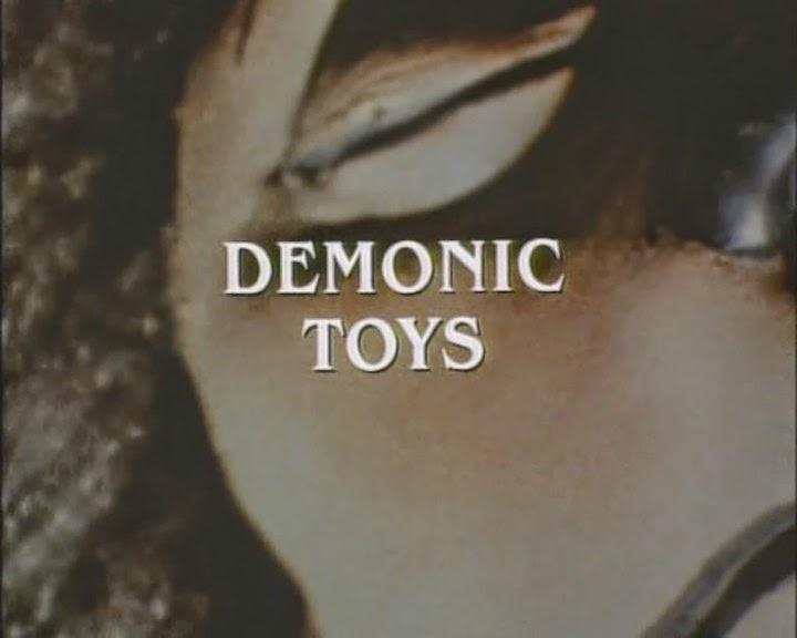 "Crítica de ""Juguetes Asesinos"" (Demonic Toys 57becf82efd"