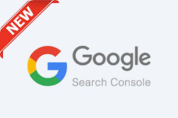 Cara Submit Artikel Postingan ke Google Search Console