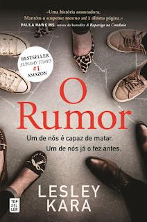 O Rumor