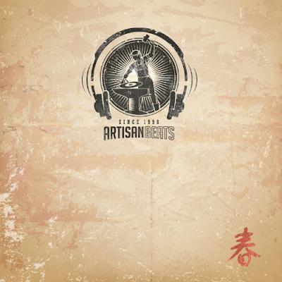 [EP] Artisan Beats – 春 (춘)