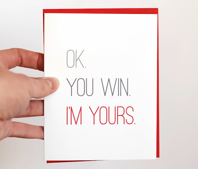 https://www.etsy.com/listing/174248115/valentines-day-card-funny-valentine-card?ref=related-2