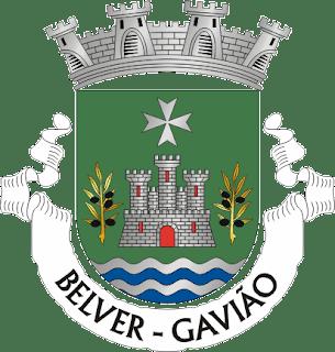 Belver