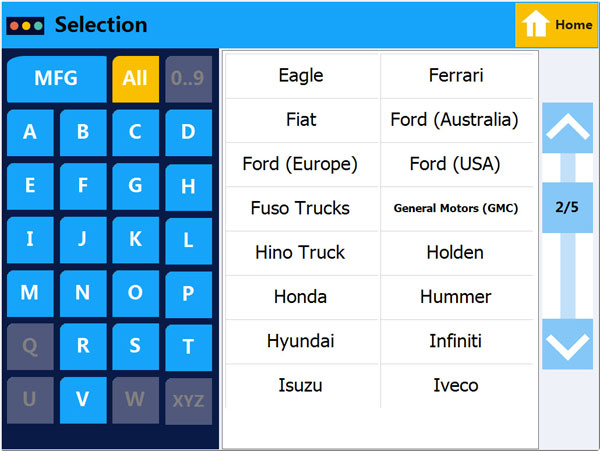 SEC-E9-car-key-list-2