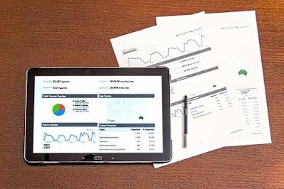 وظائف التسويق الرقمي, اجابات التسويق الرقمي, مهارات التسويق الالكتروني من جوجل, اختبار قوقل التسويق الرقمي, معنى التسويق الرقمي, التسويق الرقمي قوقل, اساسيات التسويق الرقمي قوقل, كورس التسويق الالكتروني من جوجل, شهاده قوقل اساسيات التسويق الرقمي, شهادة جوجل للتسويق الالكتروني, مهارات التسويق الرقمي من جوجل,