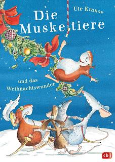 https://www.randomhouse.de/Buch/Die-Muskeltiere-und-das-Weihnachtswunder/Ute-Krause/cbj-Kinderbuecher/e559261.rhd