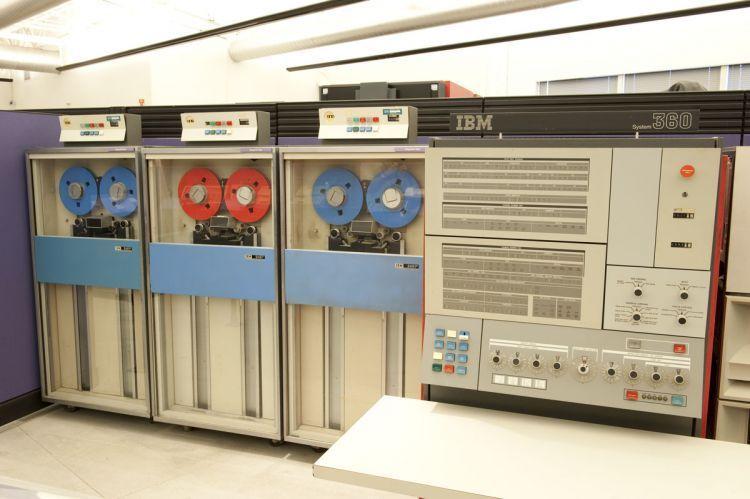 komputer-generasi-ketiga