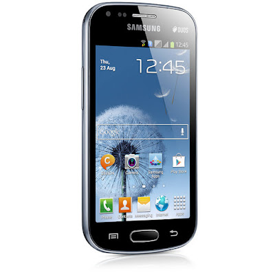 ph_GT-S7562UWAXTC_002_Left-Angle_black Samsung gt s7562 Samsung Galaxy S Duos S7562 GPS not working solution Root
